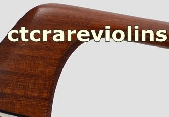 Voirin, F.N. c.1875 Cello Bow